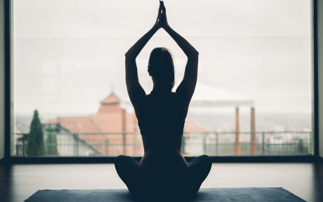 Yoga Alone Is Not Enough For Back Pain Relief