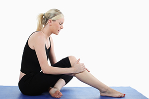 Arthritis a Growing Pain for US Adults