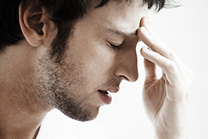 Headache and Migraine Relief through Chiropractic Care