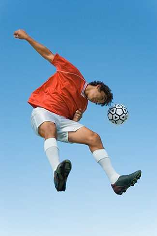 Head Injuries and Sports