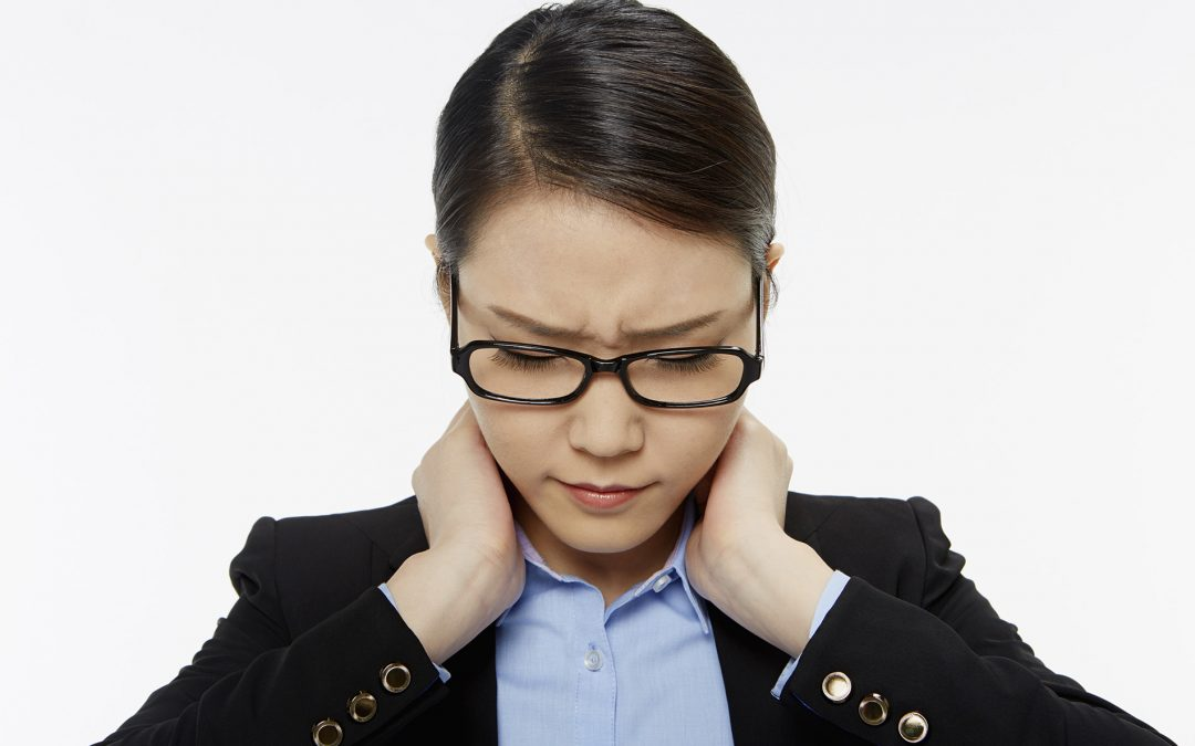 Strength Exercises to Relieve Painful Neck Symptoms