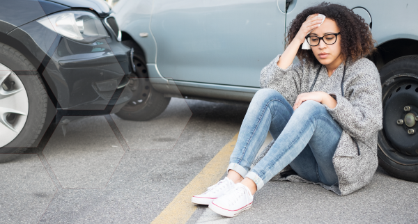Physical Recovery: What to Expect after a Car Accident