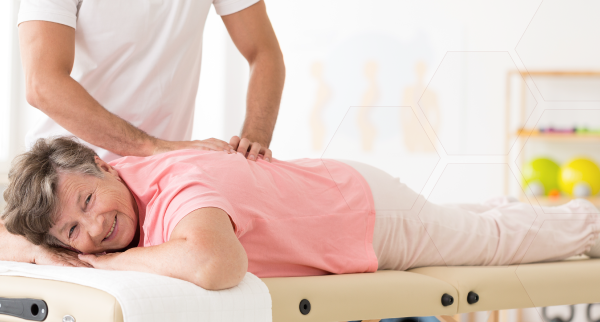 The Top 5 Most Common Injuries Chiropractors Treat and How to Prevent Them