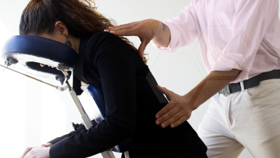 Positive Connections: Chiropractic Care and Massage Therapy