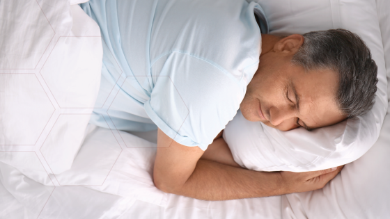 How Your Mattress and Pillow Affect Your Sleep